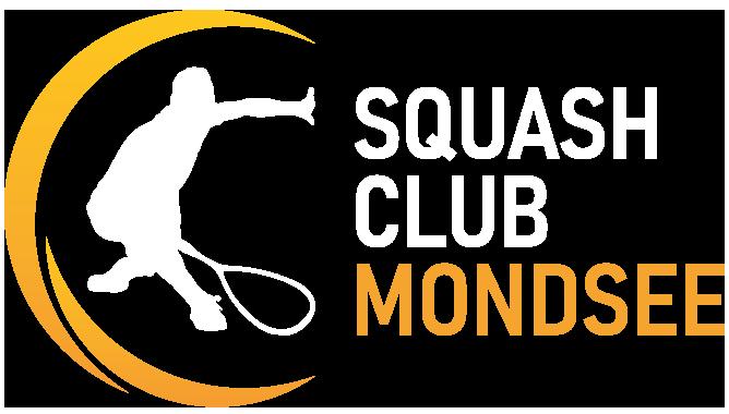 Squash Club Mondsee